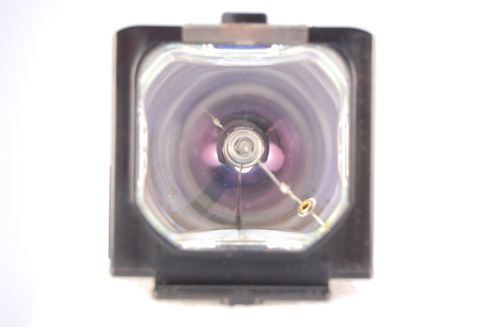 Projector Lamp Bulb POA-LMP37 LMP37 610-295-5712 for SANYO PLC-20 PLC-S20 SW20 20A with housing lamp housing for sanyo 610 3252957 6103252957 projector dlp lcd bulb