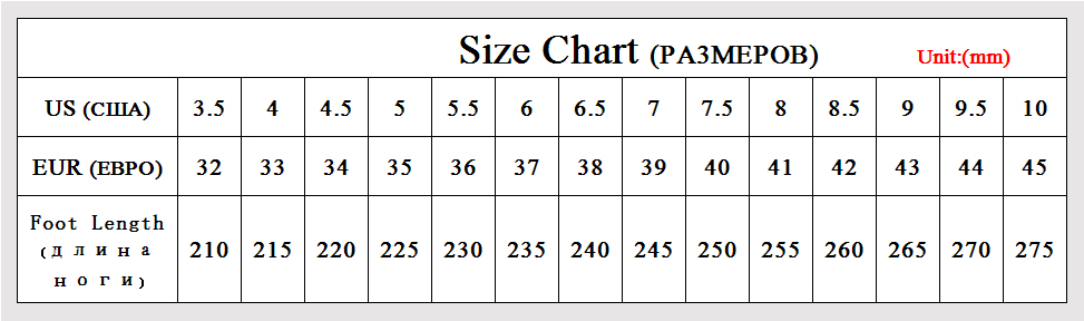 a4643b4d99f61 Detail Feedback Questions about Children Beach Water Sports Shoes ...
