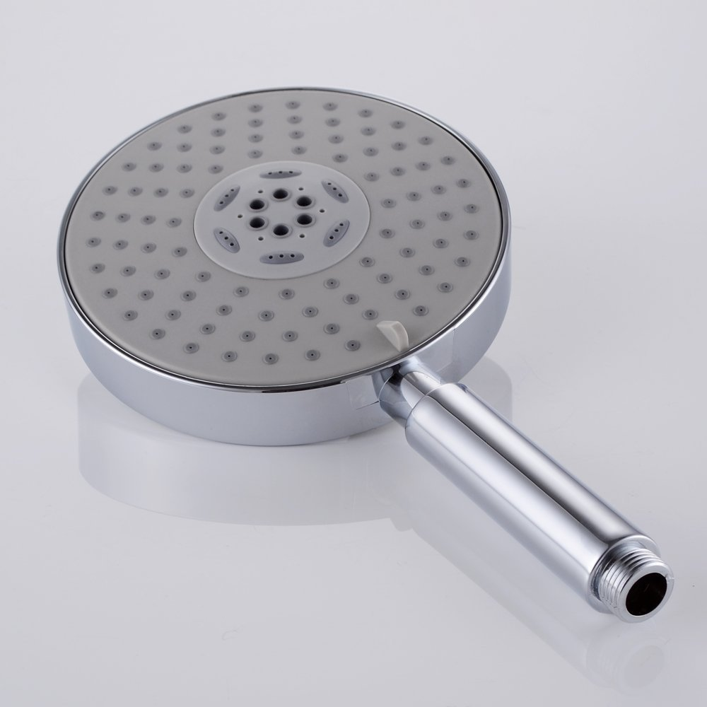 Aliexpress.com : Buy KES P315 Bathroom THREE Mode Showering Handheld ...