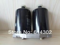 Original weichai parts for weichai engine parts no 614080295a fuel filter assembly.jpg 250x250