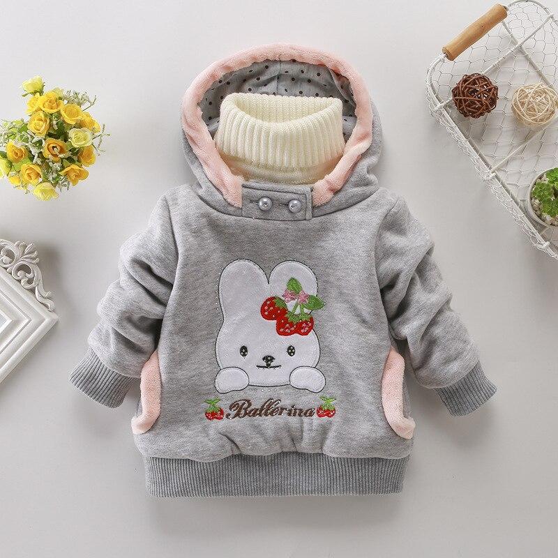 Kids-Jackets-2015-Children-Clothing-Cartoon-Rabbit-Fleece-Outerwear-Girls-Clothes-Hooded-Jacket-Winter-Coat-Roupa-Infantil-5