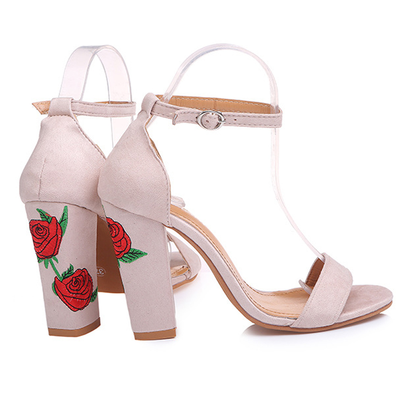 69a0317ddee HEE-gran-nueva-moda-de-verano-sandalias-de-boda-bordadas-boda-zapatos-de- mujer-zapatos-de.jpg