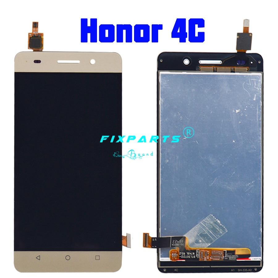 Honor 3C LCD Display