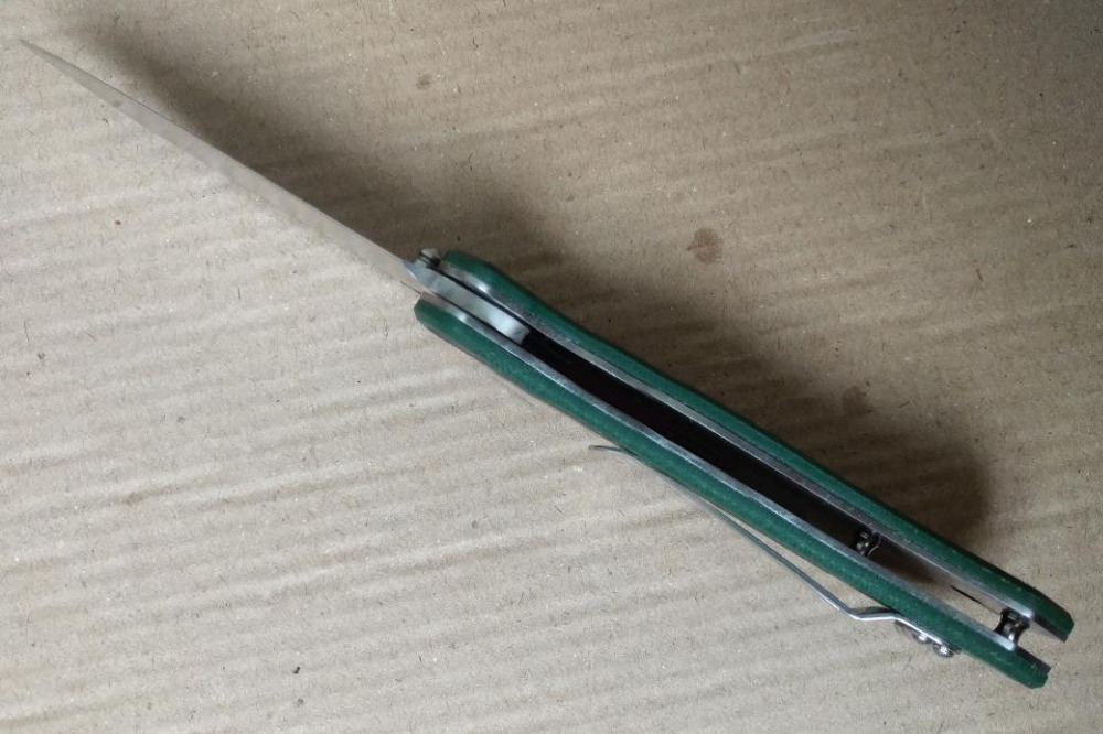 enlan-m023-8cr13mov-acier-lame-g10-poign