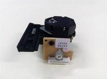 Brand Replacement For AIWA JAX-PK10 CD Player Spare Parts Laser Lens Lasereinheit ASSY Unit JAXPK10 Optical Pickup Bloc Optique