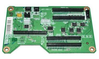 DX5 DX7 Carriage Board for   Pro 7910 dx7