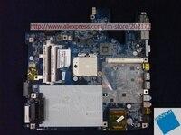 Laptop Motherboard For Acer Aspire 5530 5530G MB APV02 001 MBAPV02001 JALB0 L01 LA 4171P 100