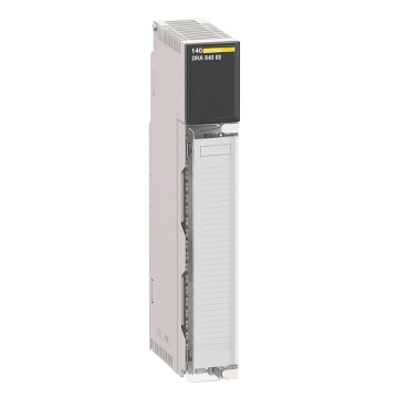 140CPS12420 140 CPS12420 блок питания Modicon Quantum В 230 В в/115 В AC избыточный