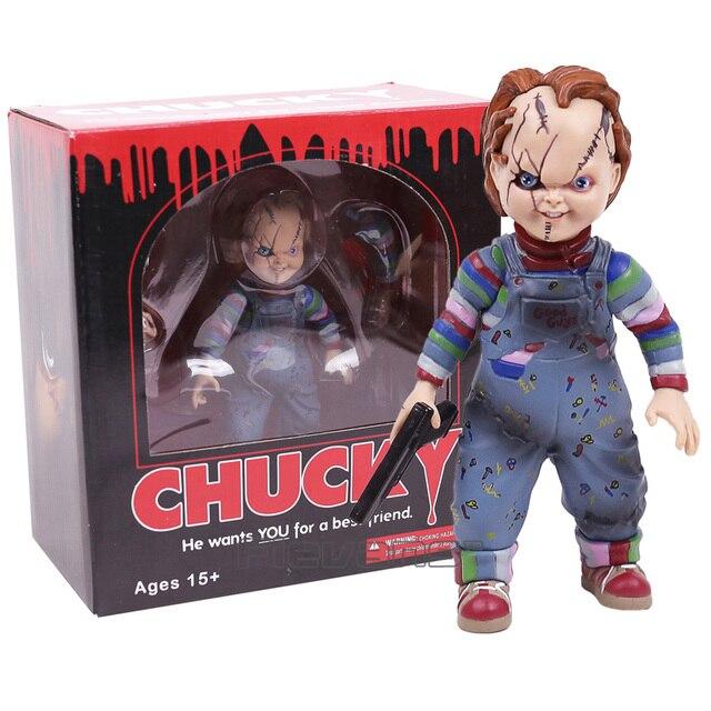 gioco di chucky