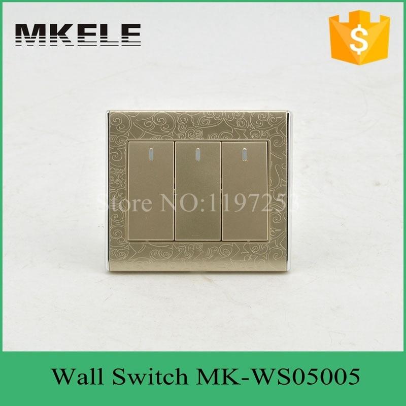 cabinet light switch cabinet light switch