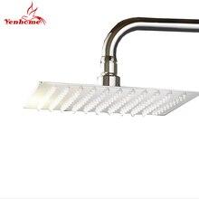Buy  n Bathroom Top Ceiling Mounted Showerheads  online