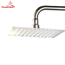 Shower Equipment Directory of Shower Heads, Shower Mounting ...