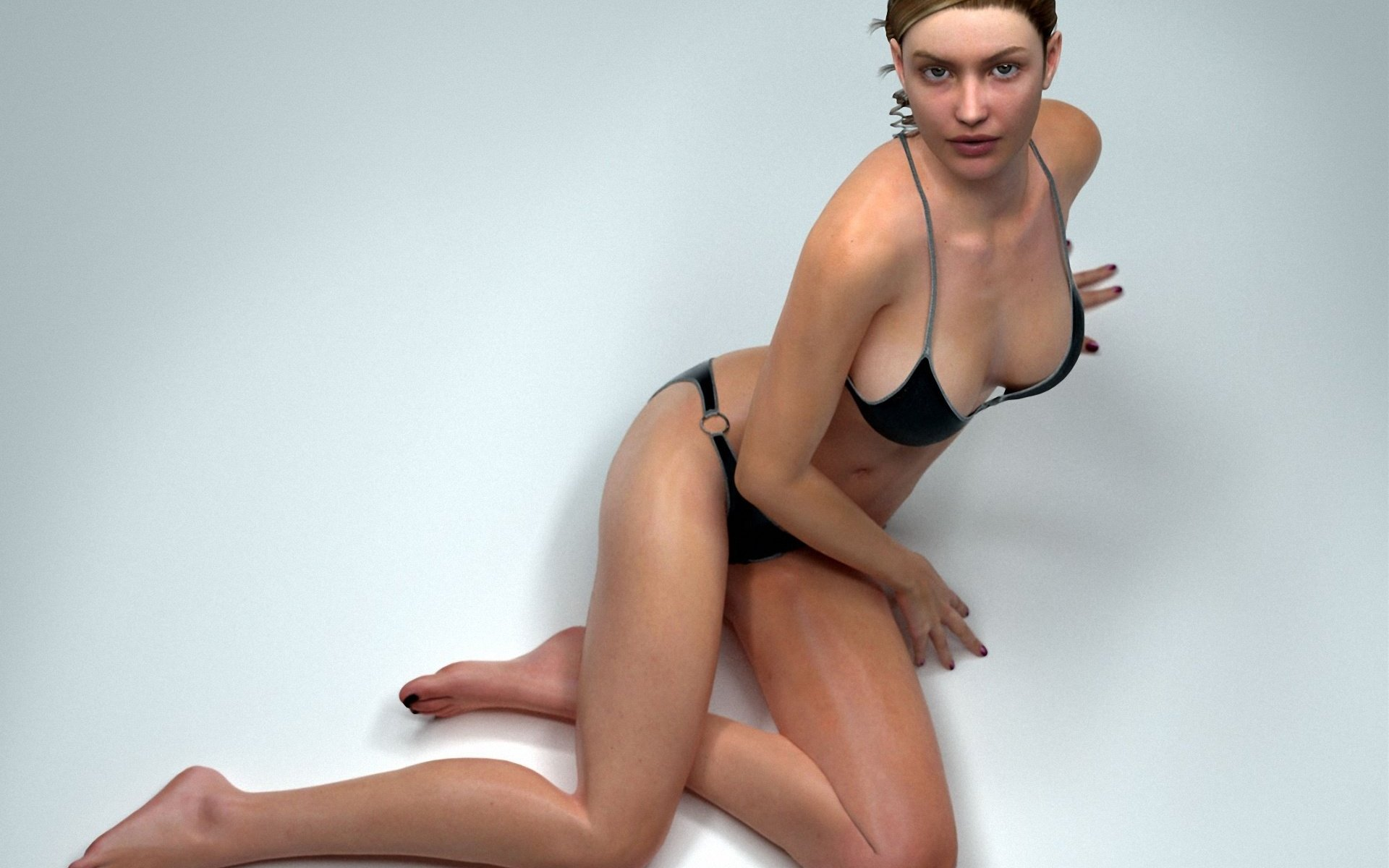 Online kopen wholesale mooie benen van meisjes uit china mooie ...