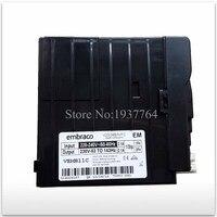 95 New For Refrigerator Inverter Board And Embraco VCC3 2456 F4 F12 Board