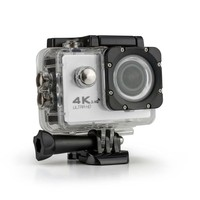 HD 1080P 4K Waterproof Sport Camera WiFi 2 0inch LCD 170D Underwater Waterproof Cam DV Camera