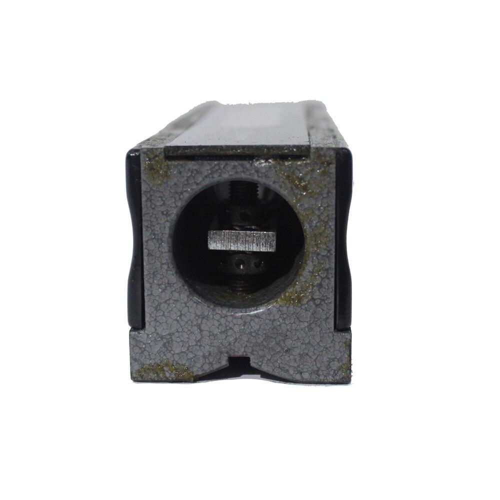 QASE niveau maître bande niveau mesure horizontale installation Angle modèle ST150/200/250/300 0.02 mm/m - 5