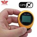 Мини GPS Tracker Автомобиля GPS Слежения Locator SOS путешествия Навигации Handheld Keychain Микро-Устройства Слежения Для Детей Встроенный Аккумулятор