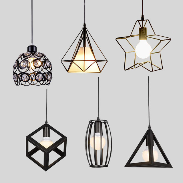 Emejing Hanglampen Eetkamer Contemporary - Huis & Interieur Ideeën ...