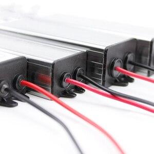 Image 5 - Transformateur déclairage LED pilote 300ma 600mA 900mA 1500mA, convertisseur AC 85 265v à cc 22 38v pour éclairage LED IP67