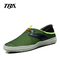 Simple Fashion Style Men S Running Shoes Sports Shoes Sandals Shoes Cool Summer Air Low On