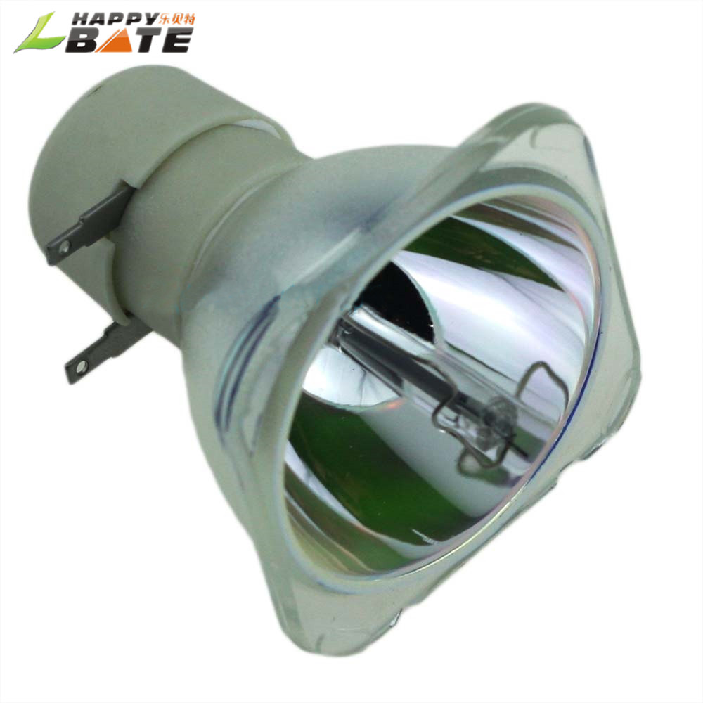 Compatible 5J.JAR05.001 For BenQ MW621ST MX621ST Projector Lamp
