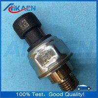 Sensor de óleo sensor de pressão common rail original 5PP6-39