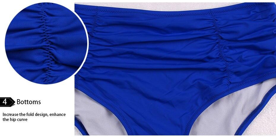 bikini-set-ak18666_10