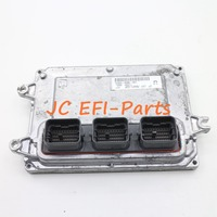 37820-R9SX-H61 ENGINE CONTROL ECU ECM For 2015 Acura MDX
