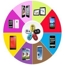 Universal Wireless Bluetooth Remote Control Camera Shutter