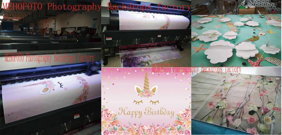 Mỏng Vinyl Chụp Ảnh Phông Nền Phòng Góc Cửa Sổ Hình Nền Tùy Chỉnh Trẻ Em Cưới Phông Nền Cho Studio Ảnh S-846