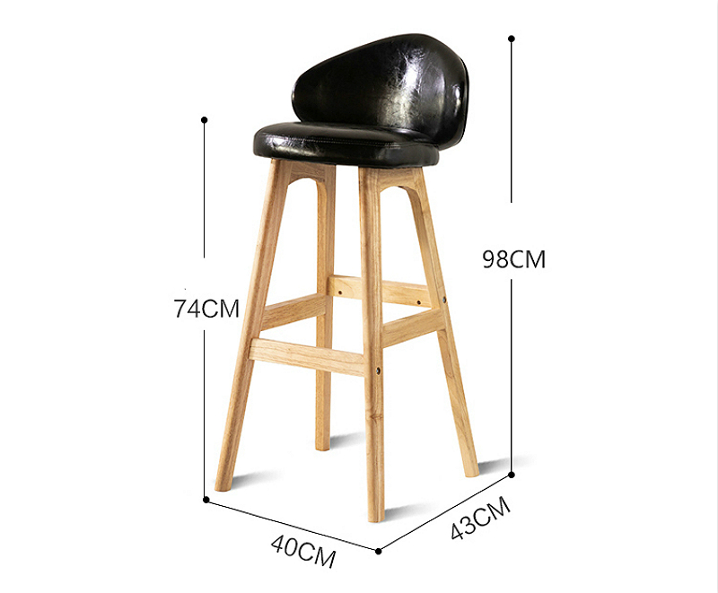 Bar Chairs High Quality Creative Lifting Wicker Chair Braided Swivel Bar Chair Stool Bird Nest Shaped Bar Stool Ergonomic Adjustable Height Bar Furniture