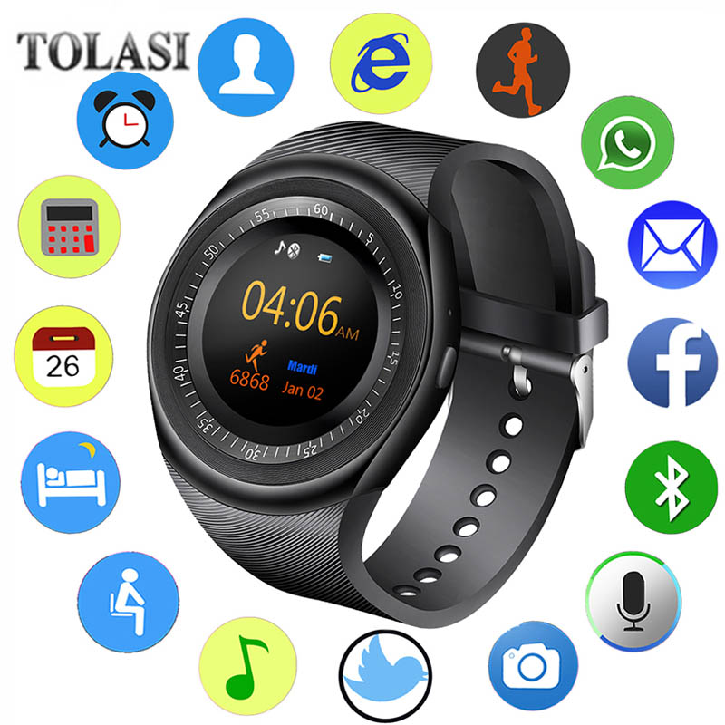 2018-new-smart-watch-men-fitness-sport-pedometer-smartwatch-bluetooth-music-player-sedentary-sleep-monitoring-reloj-inteligente