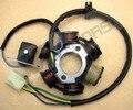Magneto Stator Plate Ignition FOR ATV Quad 90cc 110cc 125cc