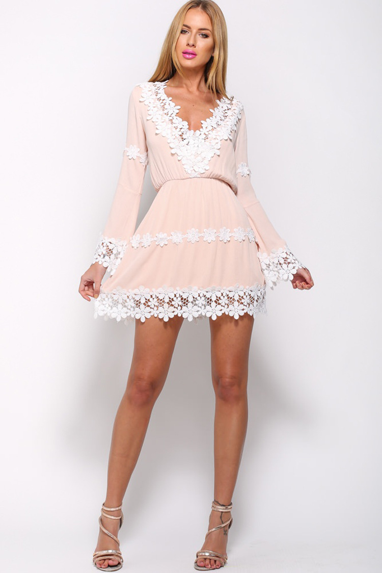 Erfreut Neuestes Kleid Design Für Partei Fotos - Brautkleider Ideen ...