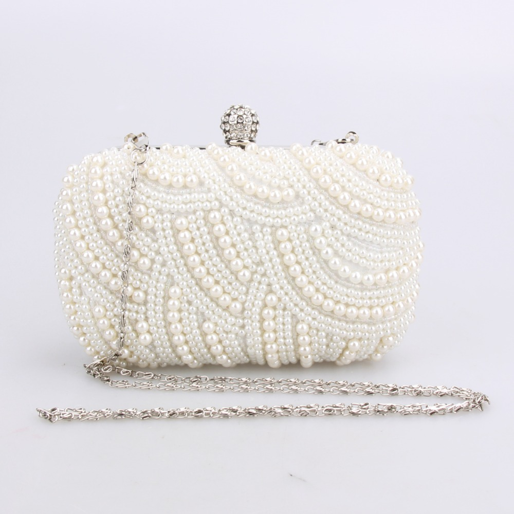 Crystal Evening Bag Clutch Bags Clutches Lady Wedding Purse Rhinestones Wedding Handbags Silver/Gold/Black Evening Bag стоимость