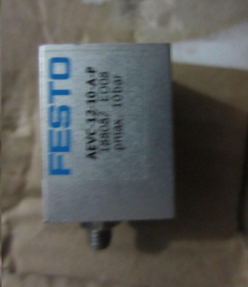 New original authentic AEVC-12-10-A-P cylinder No 188087 a29 cylinder baodean cylinder wholesale authentic
