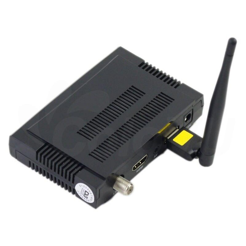 CV-BOX-S-V7HD_m5