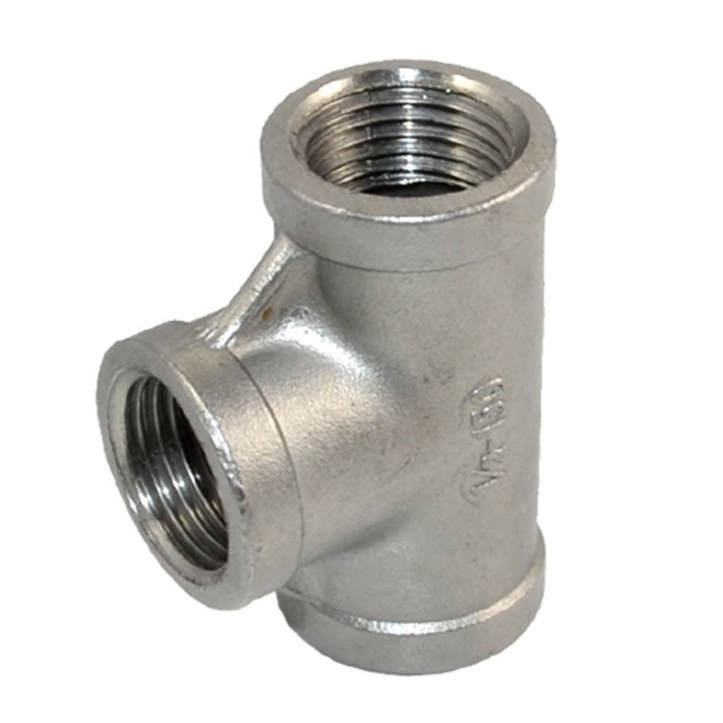 Online buy wholesale npt pipe fittings from china