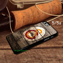 Best Selling Galatasaray mobile phone Case Cover For iphone 4 4s 5 5s 5c i6 i6plus