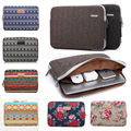 Laptop Bag 11,12,13,14,15 Inch,Laptop Sleeve 13.3,15.6 Case For Notebook Lenovo Asus Dell Samsung Acer HP Apple Surface Pro 3,4