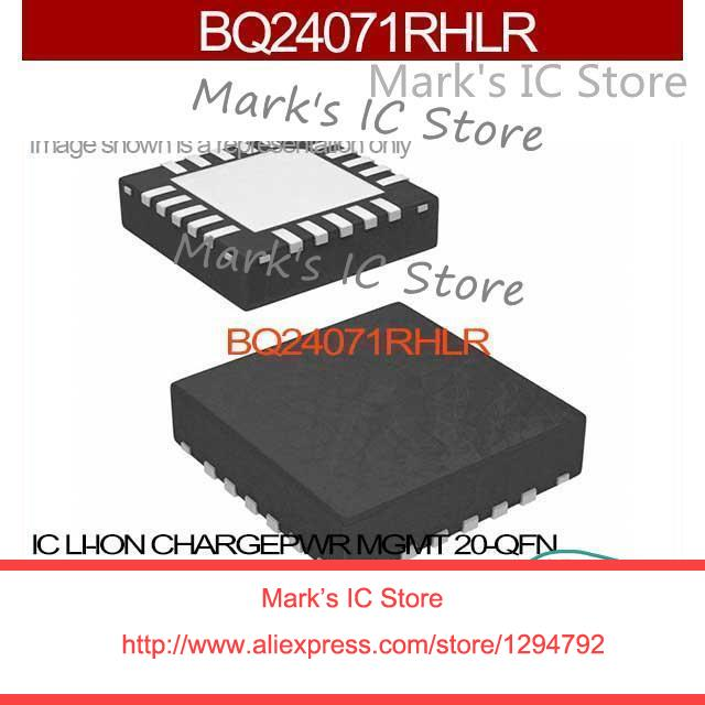 Active Components Tps65050rsmr Ic Pwr Mgmt 6ch W4 Ldo 32vqfn Tps65050rs 65050 Tps65050 65050r Tps650 65050rs