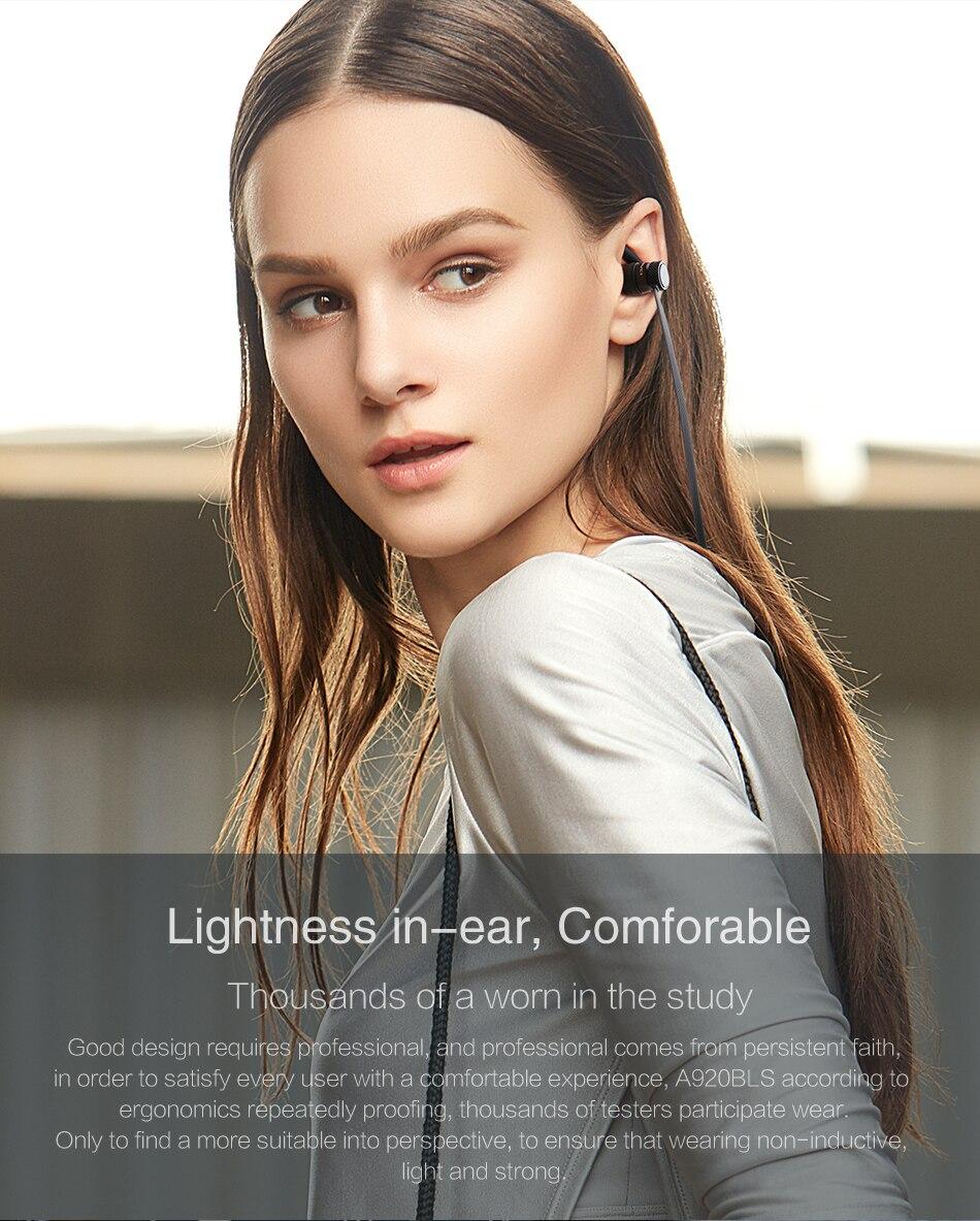 AWEI A920BLS Bluetooth Headphone Wireless Earphone Sport Headset Waterproof Earbuds AWEI A920BLS Bluetooth earbuds HTB1baOvRpXXXXcRXpXXq6xXFXXXN