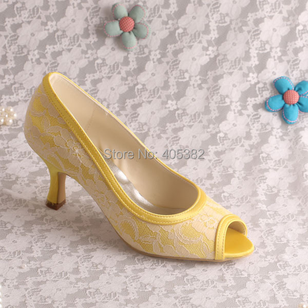 Online Get Cheap Pale Yellow Heels -Aliexpress.com | Alibaba Group