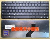 미국 ASUS K45D K45DR K45D K45DV K45N 노트북 영어 키보드