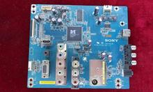 32BX205 1P-009CJ00-4013 REV 1.3 motherboard LTY320AP04 screen
