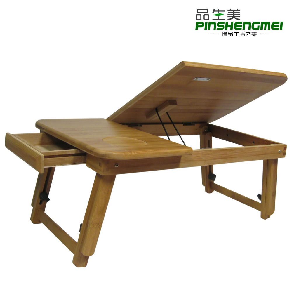folding bed study table furniture - Alibaba