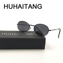 Steampunk gafas de Sol Mujeres Oculos Hombres gafas de Sol Gafas de Sol Gafas de Sol Masculino Gafas Mujer Feminina Lentes Luneta