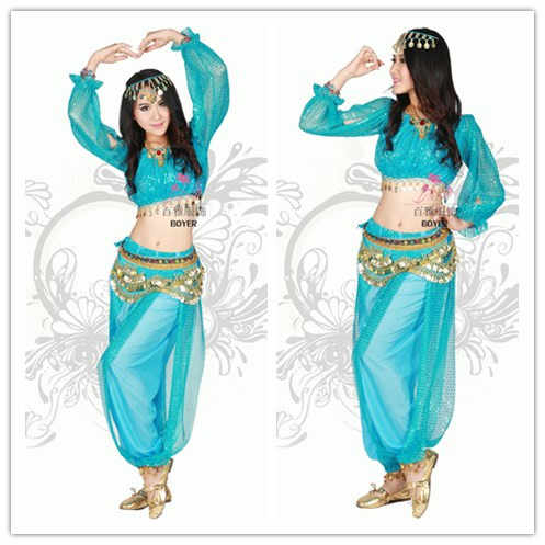 1750ade0575f sexy princess jasmine costume adults princess jasmine halloween costumes  for women aladdin cosplay outfit belly dancer