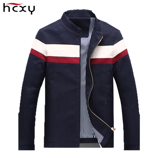 Aliexpress.com : Buy 2016 new spring Jacket Men Slim Fit Mens ...