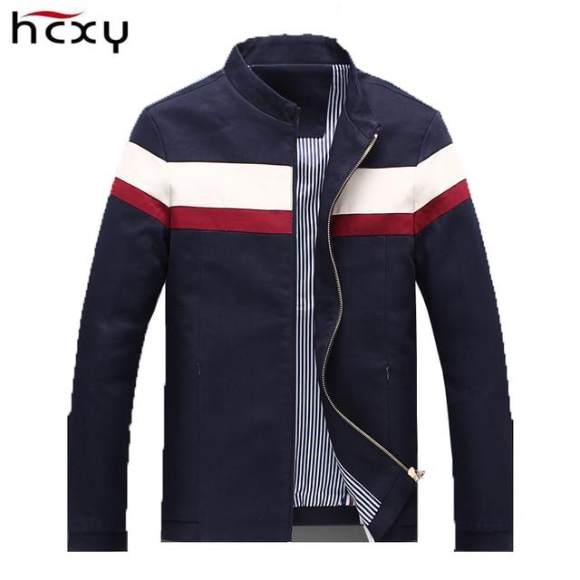 b481dfbb4a3d4 2016 new spring Jacket Men Slim Fit Mens Designer jackets and coats man  Clothes Cotton Men Casual Jacket
